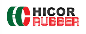 Hicor Manufacturing Corporation